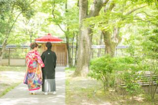 170546_京都_祇園・嵐山・大阪1