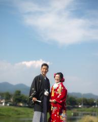 167096_京都_祇園・嵐山・大阪1