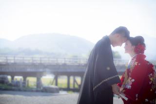 167095_京都_祇園・嵐山・大阪1