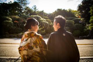 242812_京都_祇園・嵐山・大阪1