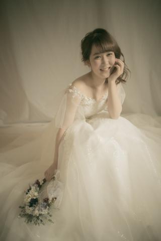 230365_大阪_洋装スタジオバラエティ3