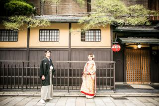 167106_徳島_祇園・嵐山・大阪1