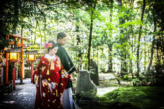 167101_京都_祇園・嵐山・大阪1
