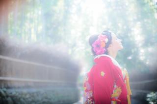 167100_京都_祇園・嵐山・大阪1