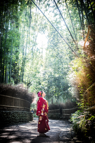 167099_京都_祇園・嵐山・大阪1