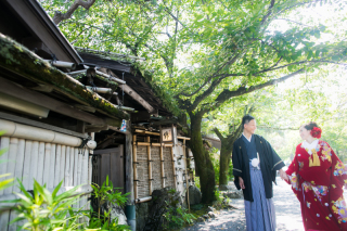 167087_京都_祇園・嵐山・大阪1