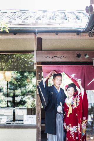 167084_京都_祇園・嵐山・大阪1