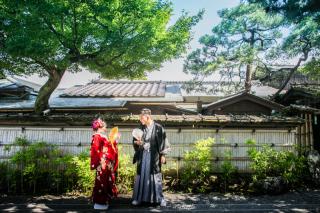 167086_京都_祇園・嵐山・大阪1
