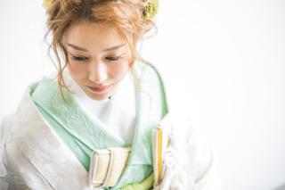 349748_東京_【和装】スタジオ撮影特集 Vol.1