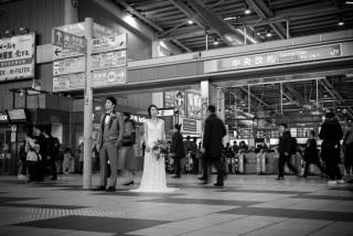 351527_東京_おすすめフォト