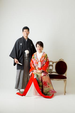 200418_埼玉_2019