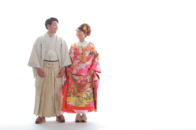 フォトスタジオプリンセス京橋_トップ画像2