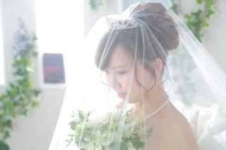 239300_大阪_洋装