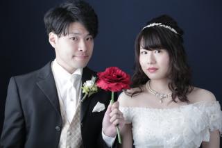 239296_大阪_洋装