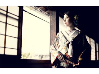 195130_熊本_ロケーション⑤