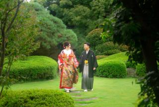300053_埼玉_和装~四季の庭~4