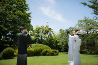 289406_埼玉_和装〜四季彩の庭〜3