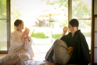 289394_埼玉_和装〜四季彩の庭〜3