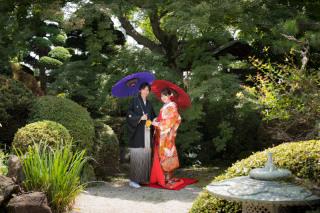 302824_埼玉_和装~四季の庭~4
