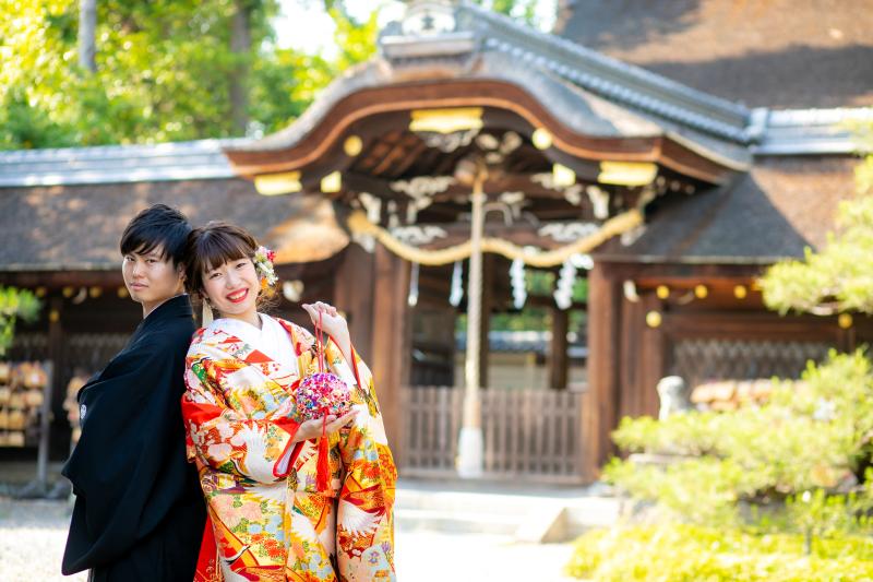 京都 あざらし堂 ー写真部ー_トップ画像4