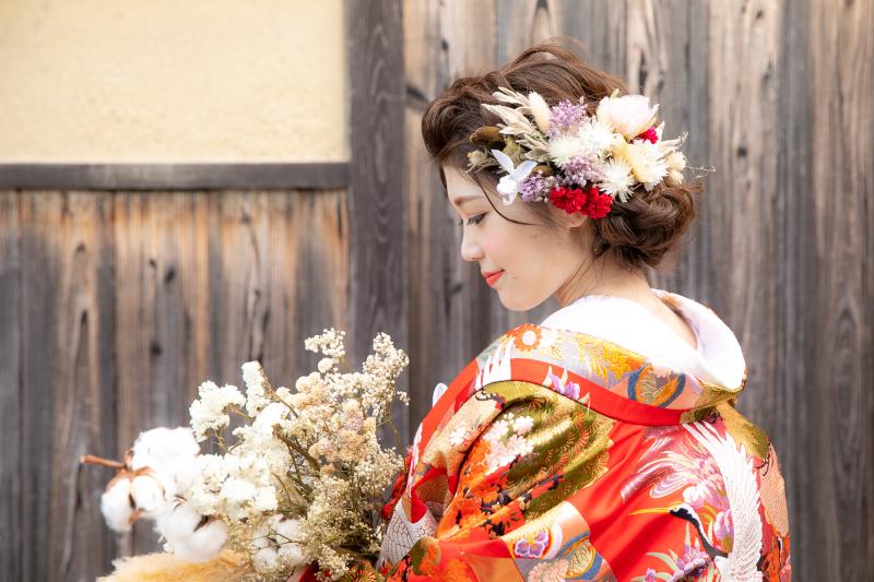 京都 あざらし堂 ー写真部ー_トップ画像5