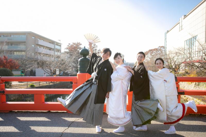 京都 あざらし堂 ー写真部ー_トップ画像1