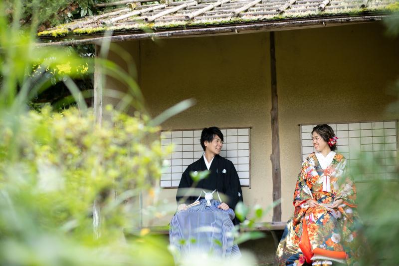 京都 あざらし堂 ー写真部ー_トップ画像2