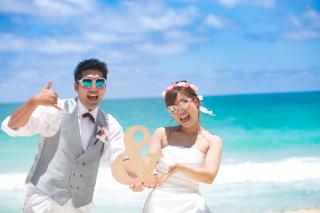 169549_ハワイ/グアム/サイパン_洋装