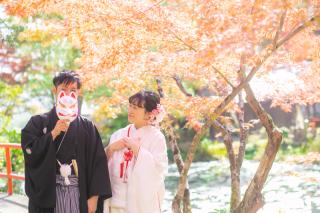 272914_京都_秋撮影