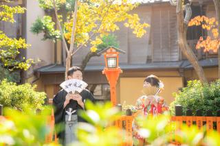 272915_京都_秋撮影