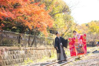 272927_京都_秋撮影