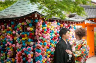 181869_京都_和装前撮り1