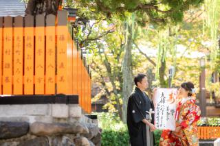 272910_京都_秋撮影