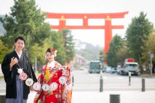 181867_京都_和装前撮り1