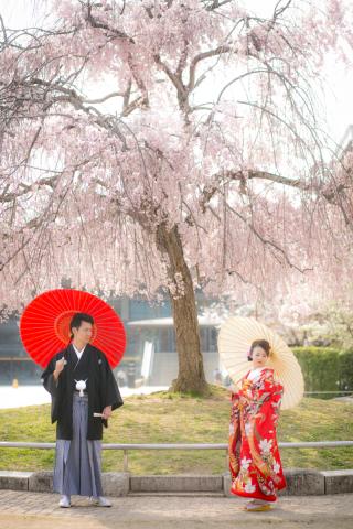 181865_京都_和装前撮り1