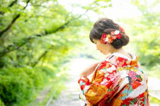 206331_京都_ヘアセットアップ