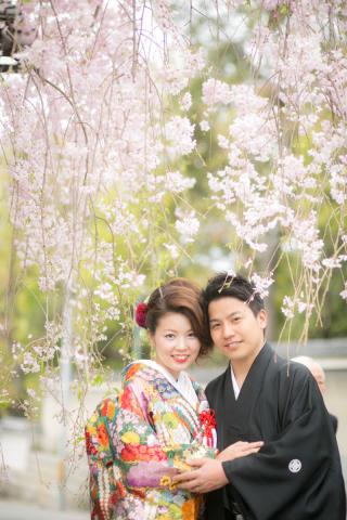 181870_京都_和装前撮り1
