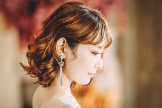 359847_東京_LUMINOUS Bride & Groom 3