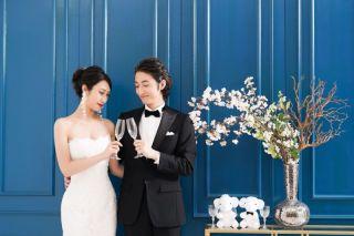 305870_東京_LUMINOUS Bride & Groom