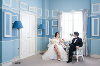 310184_東京_LUMINOUS Bride & Groom 2