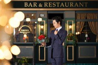 323293_東京_LUMINOUS Odaiba Photo Gallery 05