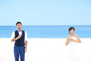 176138_沖縄_ビーチ1