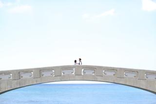 176149_沖縄_ビーチ1