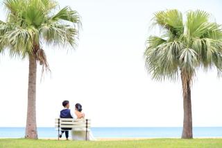 176130_沖縄_ビーチ1