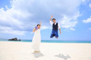 176141_沖縄_ビーチ1
