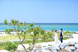 176147_沖縄_ビーチ1