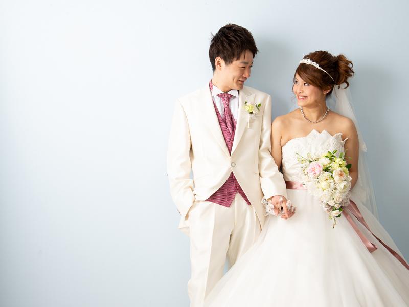 大和田写真館_トップ画像3
