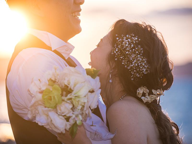 THE WEDDING TOWN KUMAMOTO_トップ画像2
