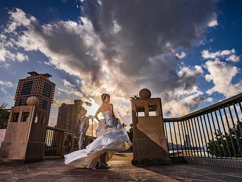 THE WEDDING TOWN KUMAMOTO_トップ画像3