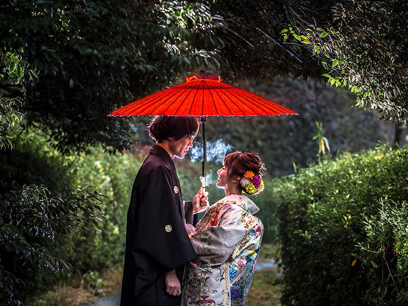 THE WEDDING TOWN KUMAMOTO_トップ画像4